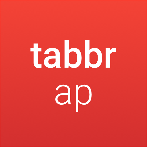 Asian parliamentary